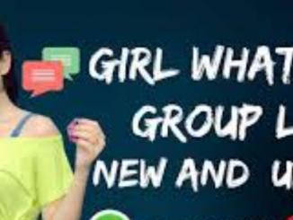 10000+ Active WhatsApp Groups Links 2021